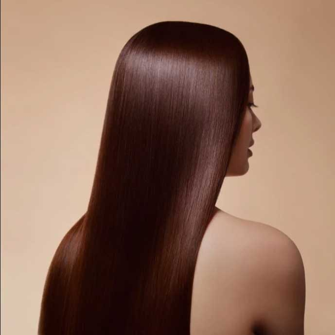 keratin treatment in lucknow